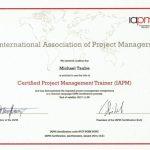 IAPM-CPMT