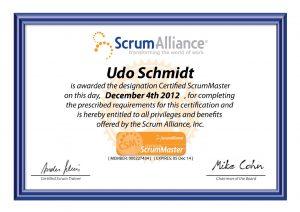 2012scrumalliance_csm_certificate