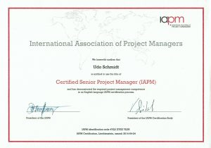2014iapm-certified-senior-project-manager