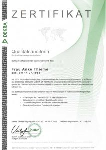 Anke-Thieme-Qualitaetsauditorin