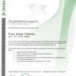 Anke-Thieme-Qualitaetsmanagerin