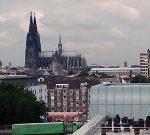 Standort Köln 4