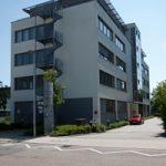 Standort Walldorf 2