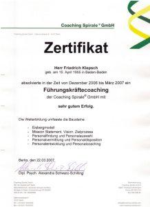 fkl-zertifikat-coaching