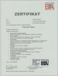 fkl-zertifikat-ttt