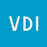 Seminare beim VDI Wissensforum