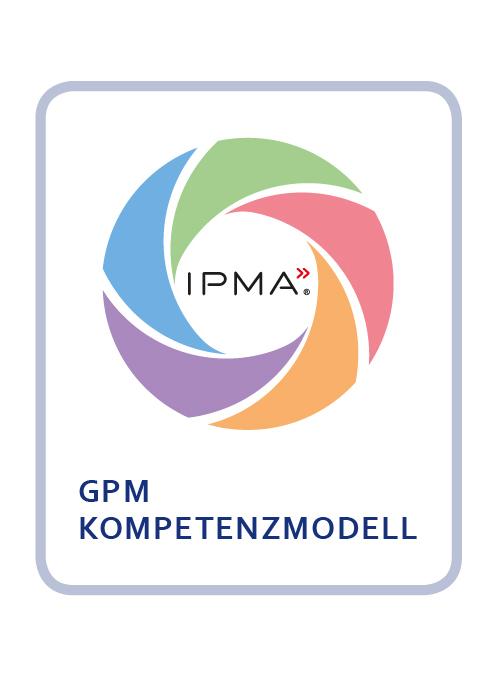 GPM führt ab Sommer neues Weiterbildungskonzept ein
