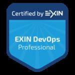 Exin DevOps Professional Batch