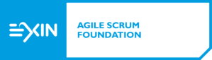 Seminar: EXIN Agile Scrum Foundation