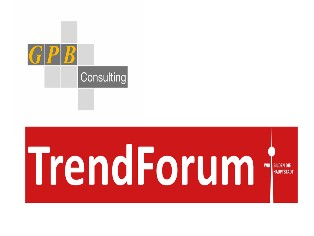 TrendForum der GPB im September