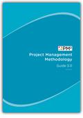 PM2 – neuer EU weiter Projektmanagement Standard