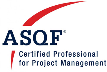 ASQF CPPM ab sofort in Berlin