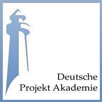Deutsche Projekt Akademie