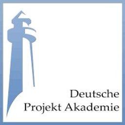 DPA Logo 200px