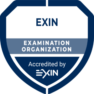 Prüfung: EXIN Agile Product Owner