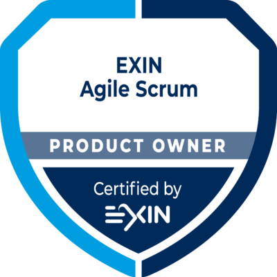 EXIN Product Owner