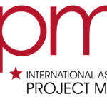 IAPM-Logo