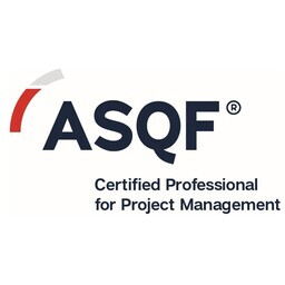 Logo ASQF CPPM