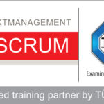 SCRUM_TÜV-SÜD-approved_RGB_1000px