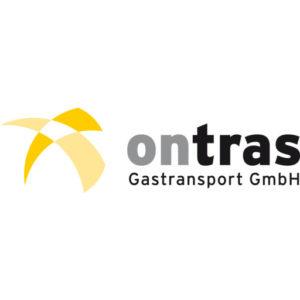 ONTRAS_Logo