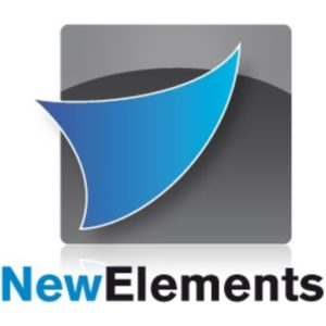NewElements Logo