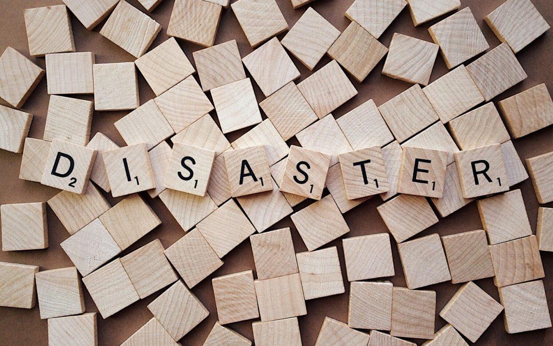 PM verstehen: Projekt und Krise