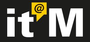 it@m - dienstleister für informations- und telekommunikationstechnik