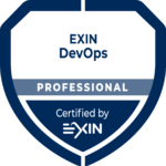 Exin DevOps Professional Logo