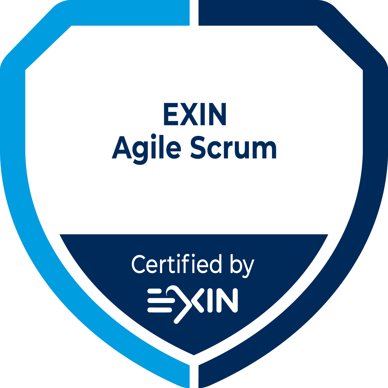 EXIN Agile Scrum Product Owner