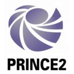 prince2-quadrat