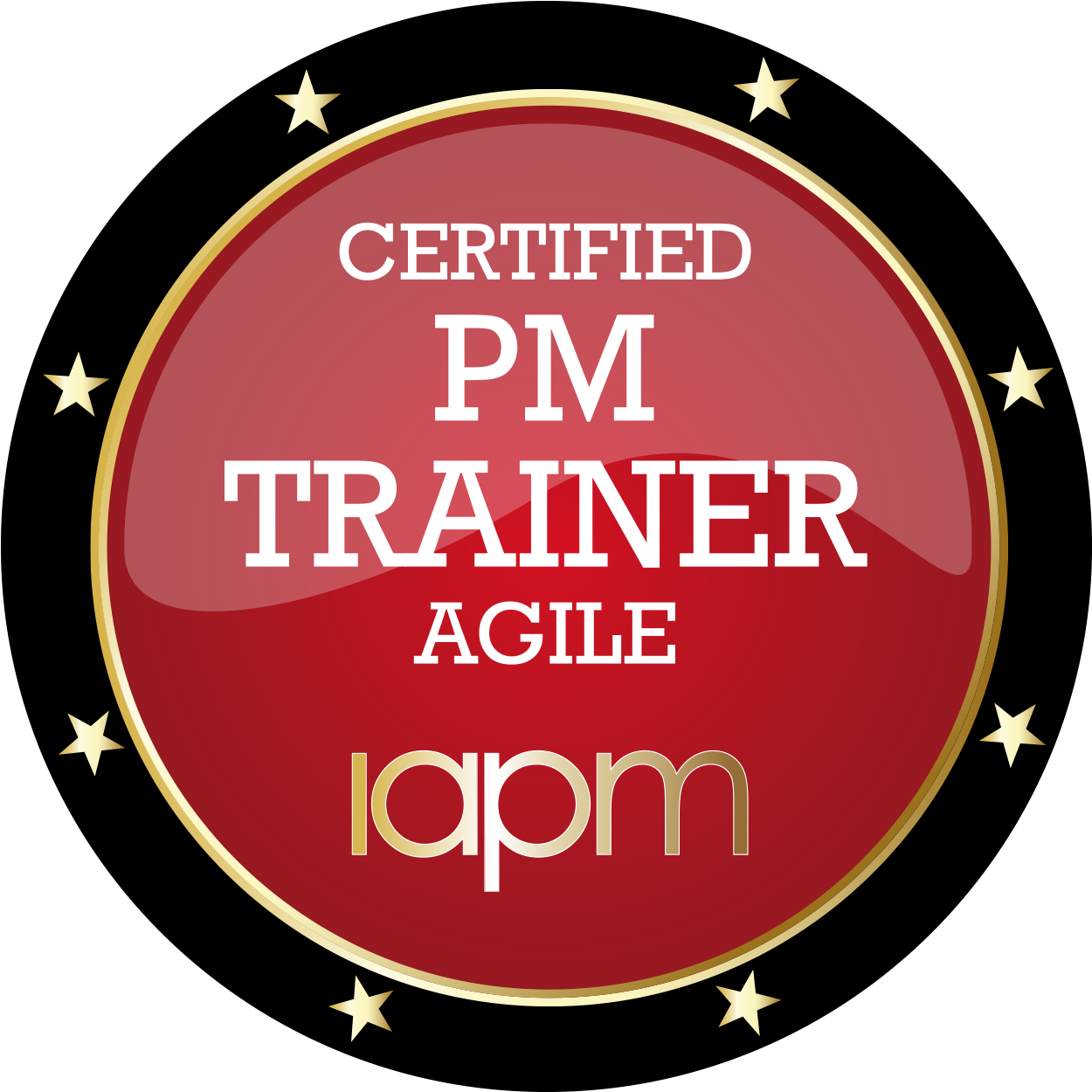 PM Trainer Agile IAPM